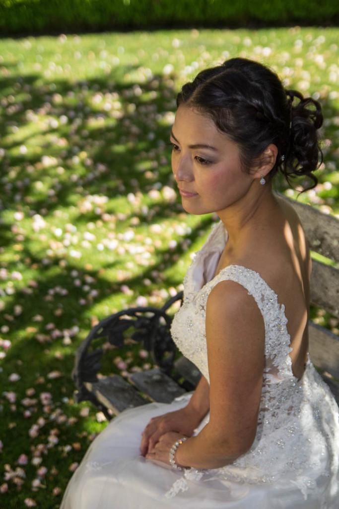 IMG_3581-Miyuki& Jock's wedding raw images-3456 x 5184