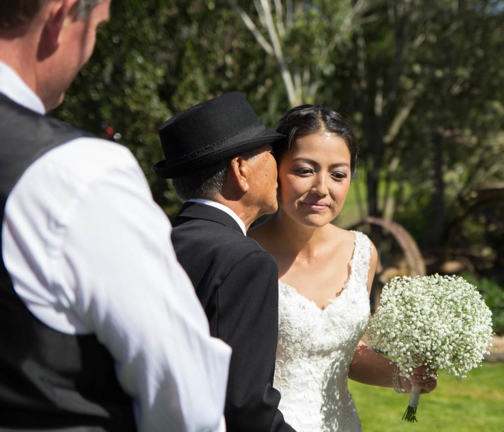 IMG_3708-Miyuki& Jock's wedding raw images-5184 x 3456