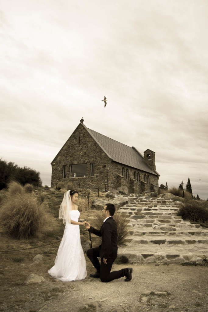 IMG_6108-grace-edit-2015, December, Grace, Ross, Tekapo-3008 x 4512