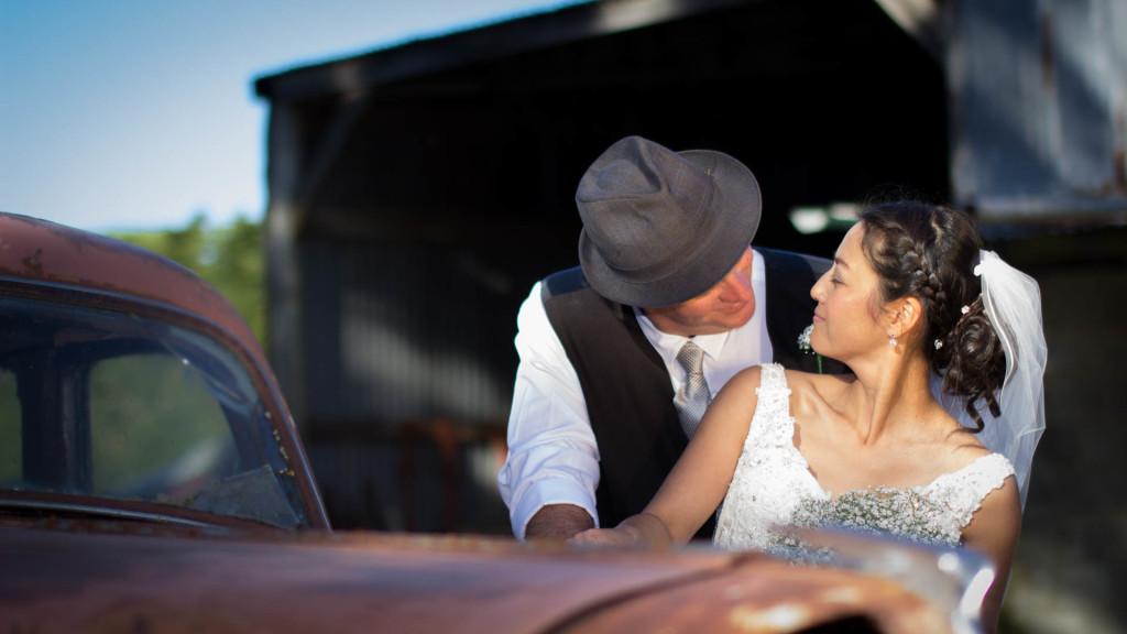 IMG_4254-16x9, Miyuki& Jock's wedding raw images-5184 x 3456