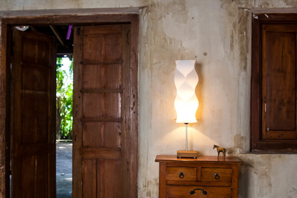 lampu andi-14--640 x 427