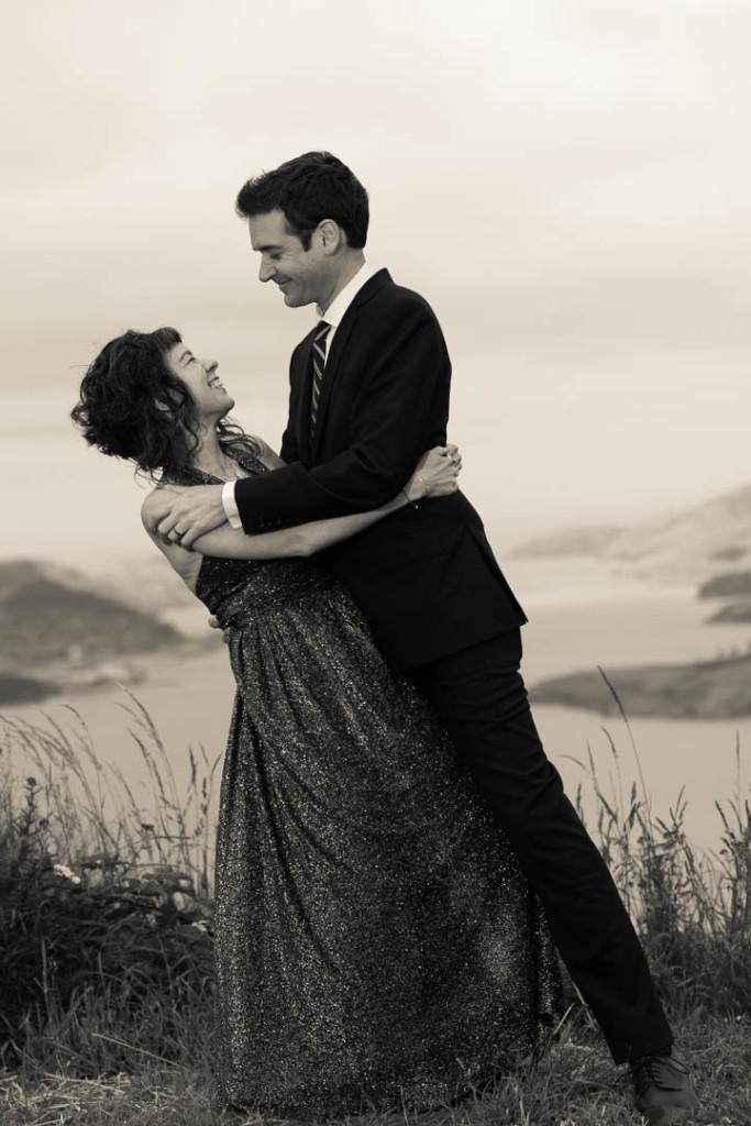 IMG_6821-Erin & Greg 's wedding-3456 x 5184-2