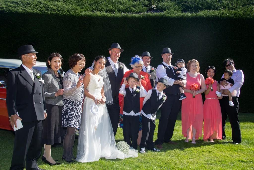 Miyuki_Jock_wedding (304 of 432)