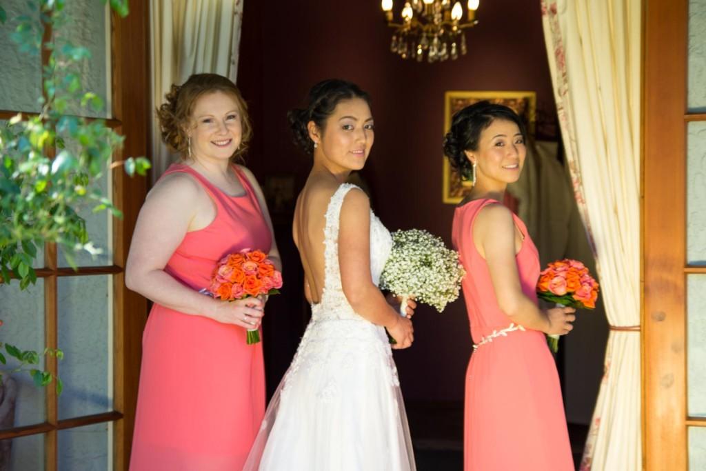 Miyuki_Jock_wedding (39 of 432)