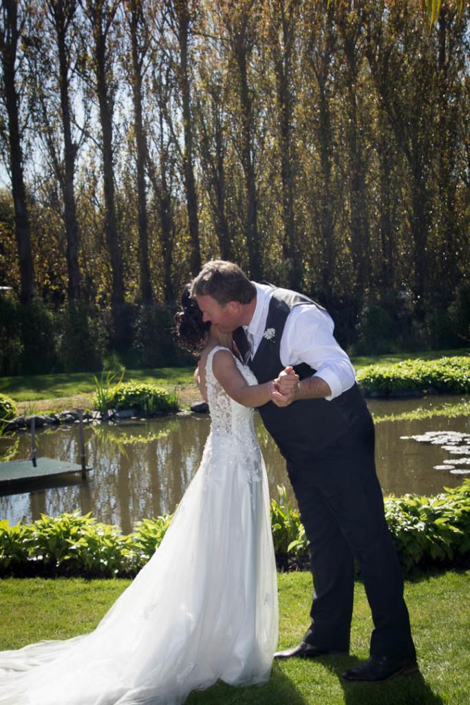 IMG_3841-Miyuki& Jock's wedding raw images-3456 x 5184