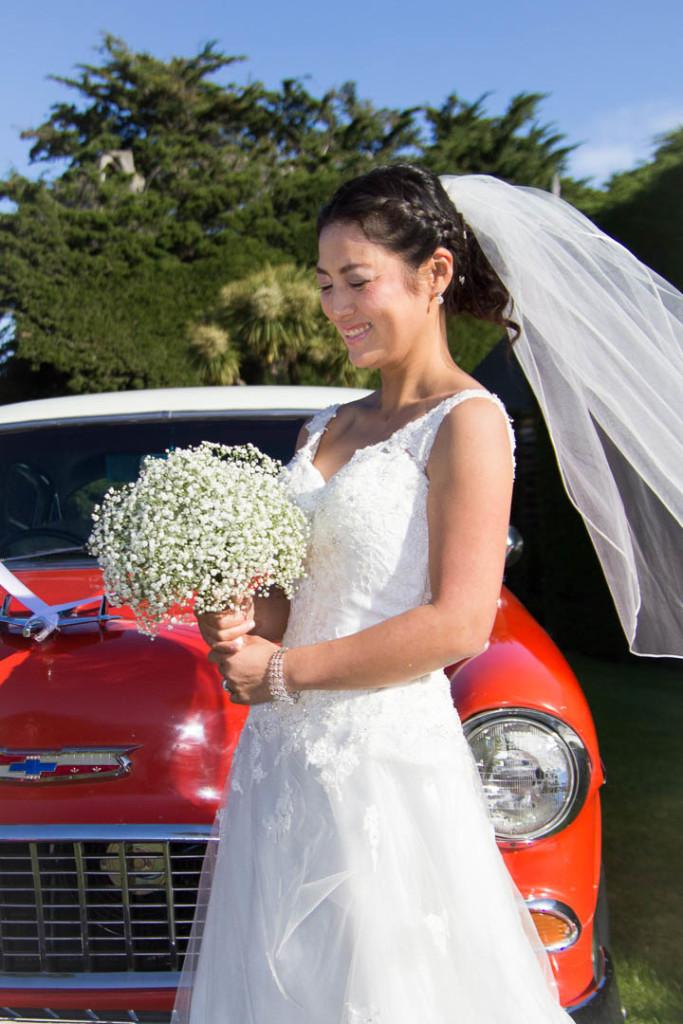 IMG_4231-Miyuki& Jock's wedding raw images-3456 x 5184