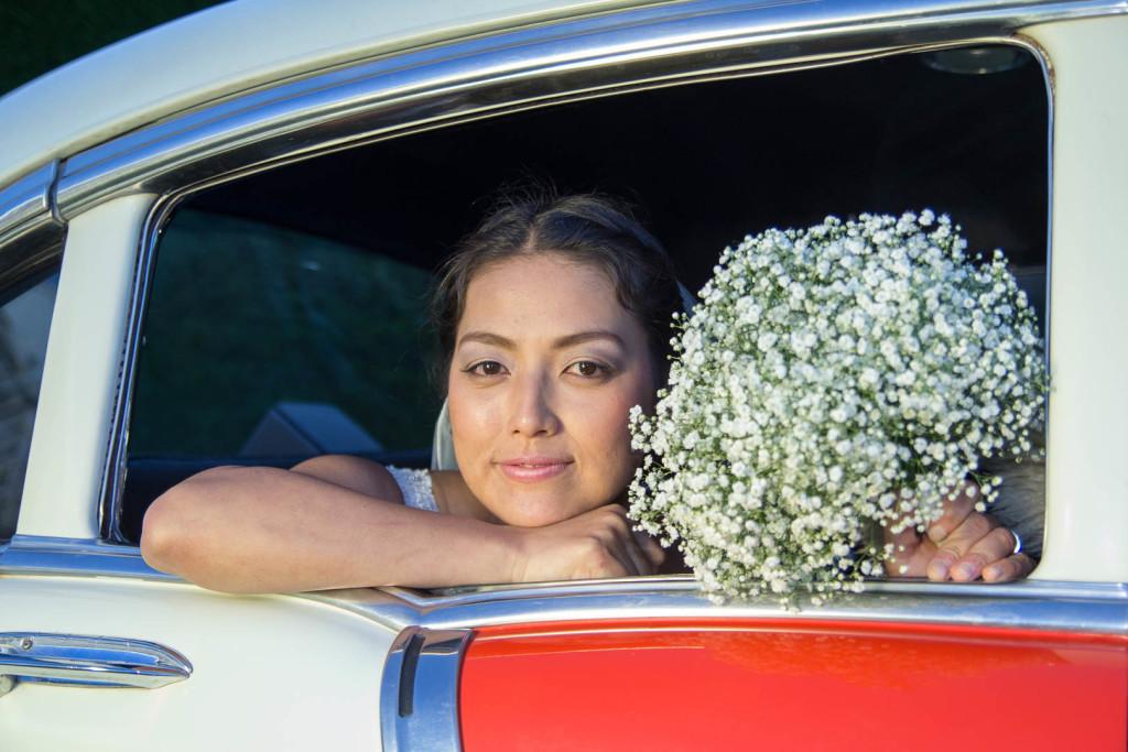 IMG_4271-Miyuki& Jock's wedding raw images-5184 x 3456