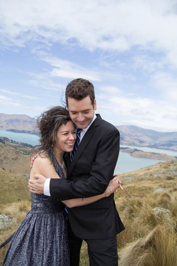 IMG_6749-Erin & Greg 's wedding-3456 x 5184