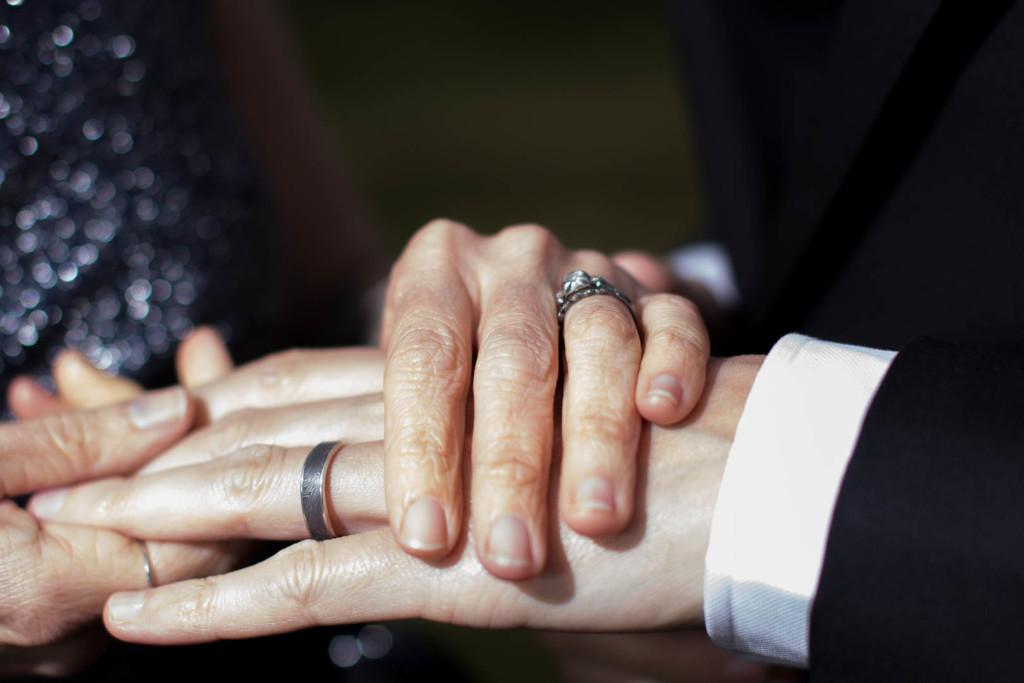 IMG_6809-Erin & Greg 's wedding-5184 x 3456