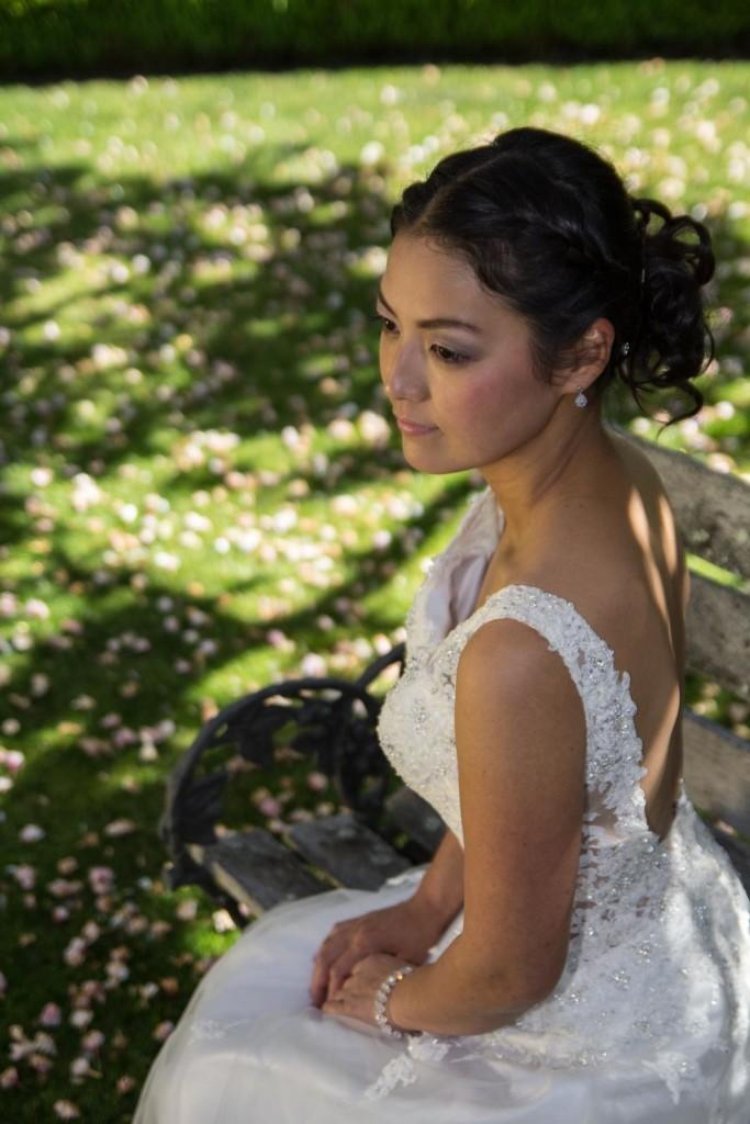 Miyuki_Jock_wedding (32 of 432)